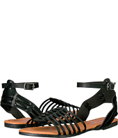 Josmo Kids - 70731M Multi Band Sandal (Little Kid/Big Kid)