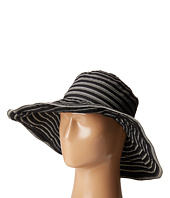 San Diego Hat Company - RBL4788 Tonal Ribbon Wired Brim Hat
