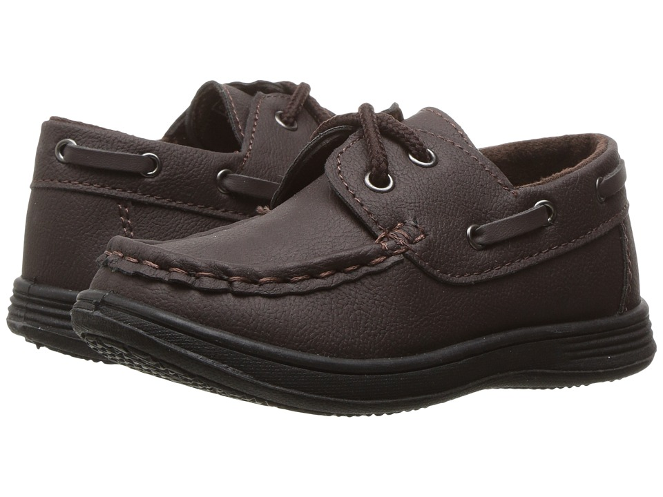 Josmo Kids - 61102B Lace-Up Oxford