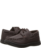 Josmo Kids - 61102B Lace-Up Oxford (Toddler/Little Kid/Big Kid)