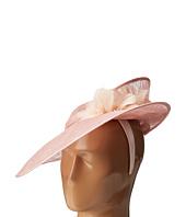 San Diego Hat Company - DRS1014 Derby 1