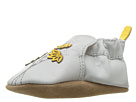 Robeez - Marigold Embroidery Soft Sole (Infant/Toddler)