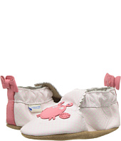 Robeez - Crab Cutie Soft Sole (Infant/Toddler)