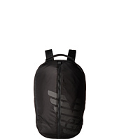 Emporio Armani - Nylon Backpack