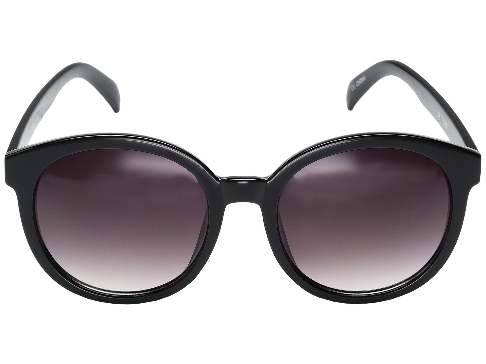 san diego hat company bsg1004 frame sunglasses with