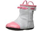Robeez Zoey Rain Boot Mini Shoez (Infant/Toddler)