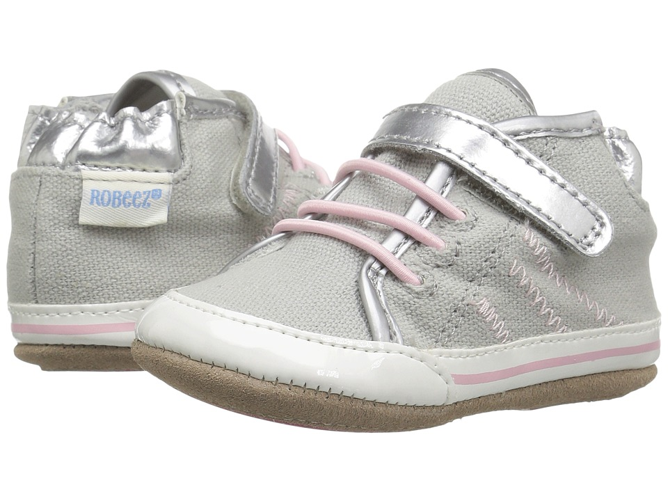 Free shipping BOTH ways on Robeez, Crib Shoes, from our vast selection of styles. Fast delivery, and 24/7/ real-person service with a smile. Click or call