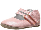 Robeez Rose Mini Shoez (Infant/Toddler)