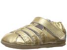 Robeez Paris Sandal Mini Shoez (Infant/Toddler)