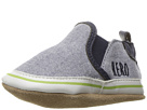 Robeez - Liam Cool Dude Soft Sole (Infant/Toddler)