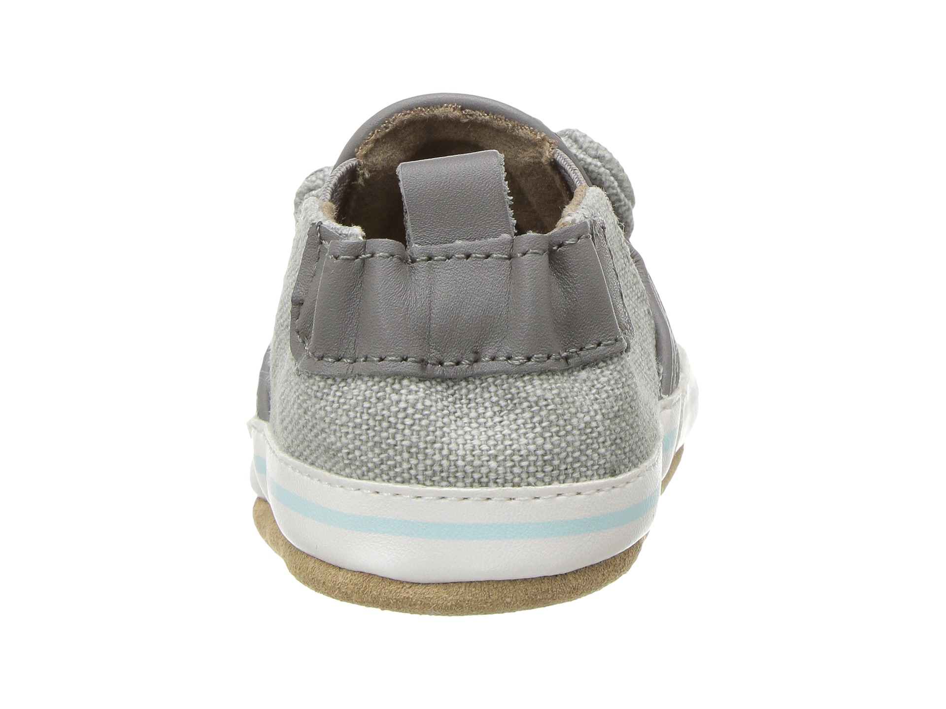 Robeez Shoes For Babies Reviews