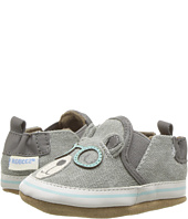 Robeez - Brainy Bear Soft Sole (Infant/Toddler)