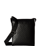 Emporio Armani - Quilted Port Bag