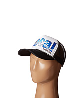San Diego Hat Company - SLW1010 Sublimated Local Trucker Cap