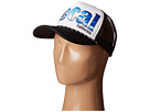 San Diego Hat Company SLW1010 Sublimated Local Trucker Cap