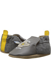 Robeez - Varsity Soft Sole (Infant/Toddler)