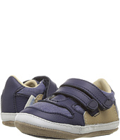 Robeez - Jaime Sneaker Mini Shoez (Infant/Toddler)