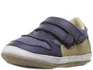 Robeez - Jaime Sneaker Mini Shoez (Infant/Toddler)