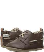 Robeez - Jon Loafer Mini Shoez (Infant/Toddler)