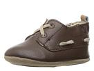 Robeez Jon Loafer Mini Shoez (Infant/Toddler)