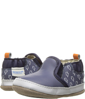 Robeez - Lightning Rod Mini Shoez (Infant/Toddler)