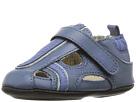 Rugged Rob Mini Shoez (Infant/Toddler)