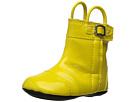 Robeez Puddle Jumper Rain Boot Mini Shoez (Infant/Toddler)