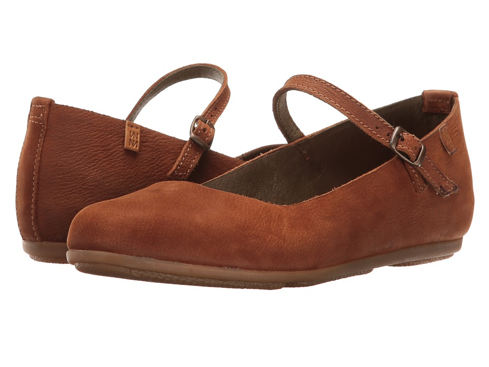 El Naturalista Stella ND58 (Wood) Women