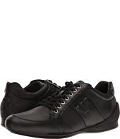 Emporio Armani - Eagle Sneaker