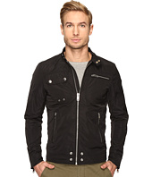 Diesel - J-Ride Jacket