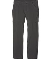 The North Face Kids - Argali Hike Convertible Pants (Little Kids/Big Kids)