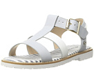 Lacoste Kids - Jardena Sandal 217 1 (Little Kid)