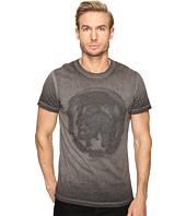 Diesel - T-Diego-MM T-Shirt