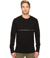 Diesel - S-Dry Sweatshirt