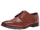 Cole Haan Jay Grand Ox Wing