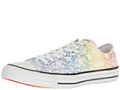 Chuck Taylor® All Star® Ox Pride Collection