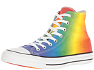 Converse - Chuck Taylor® All Star® Hi-Pride Collection