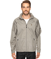 Quiksilver Waterman - Shell Shock 3 Windbreaker