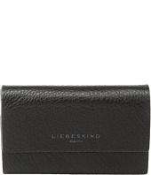 Liebeskind - Violet Card Case