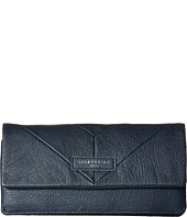 Liebeskind - Slam Snap Fold-Over Wallet