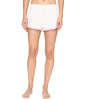Jane & Bleecker - Jersey Shorts 3511300