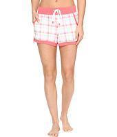 Jane & Bleecker - Jersey Shorts 3511303