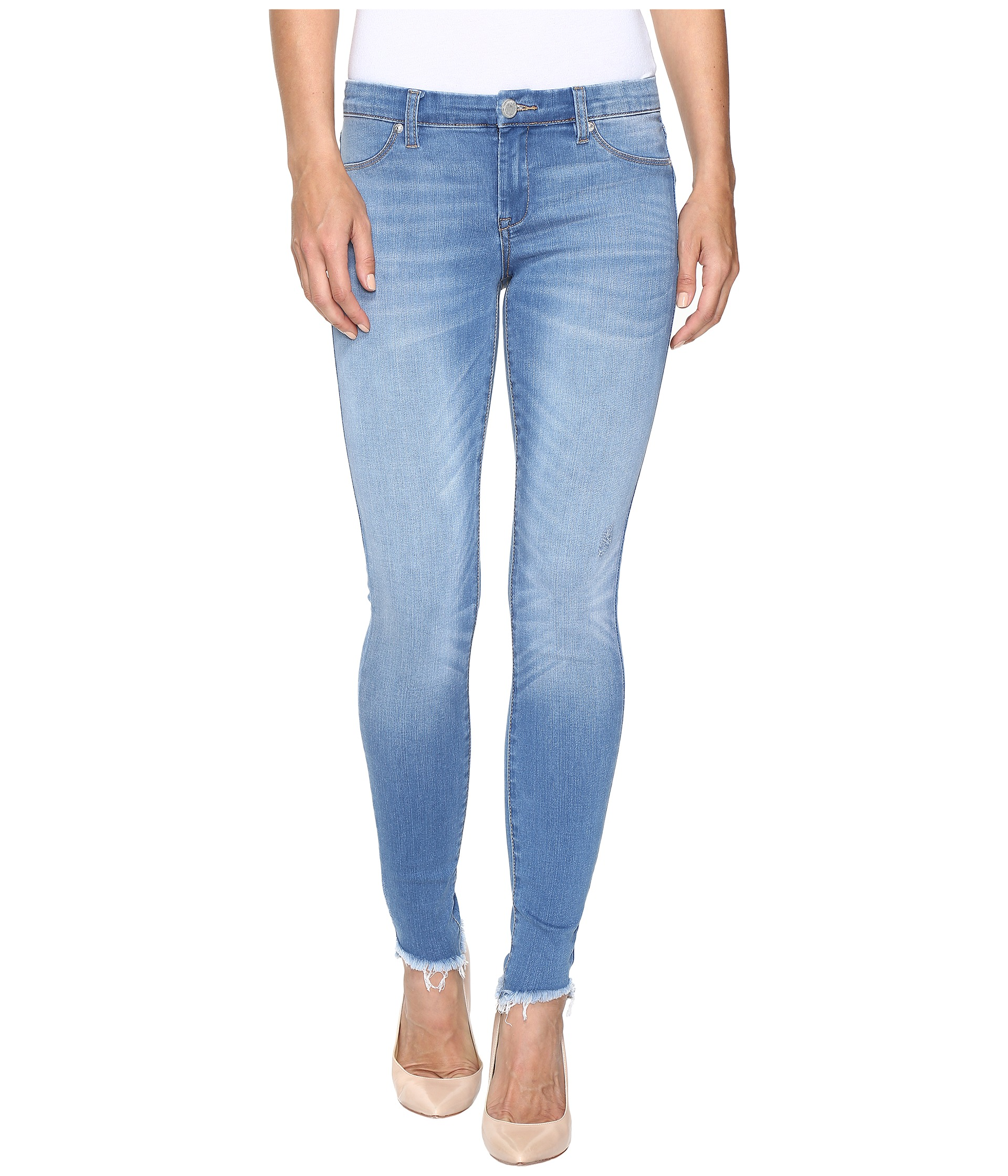 Jeans Women at 6pm.com