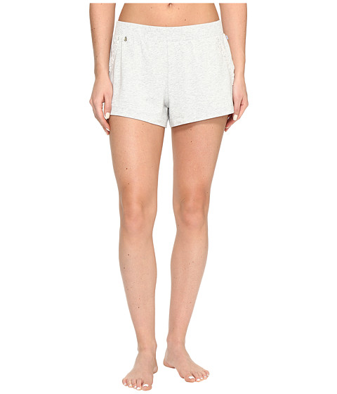 Jane & Bleecker French Terry Shorts 3511304