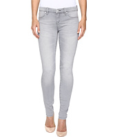 Blank NYC - Grey Basic Skinny in Moon Raker