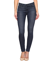 Paige - Verdugo Ultra Skinny in Adly