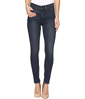 Paige - Hoxton Ultra Skinny in Adly