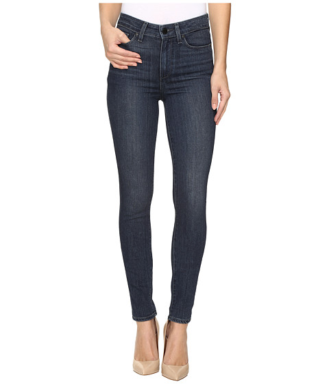 Paige Hoxton Ultra Skinny in Adly