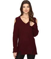 Lysse - Riley Sweater