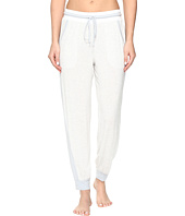 DKNY - Ankle Pants